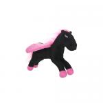 Black/Pink Pegasus
